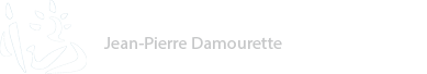 Me DAMOURETTE Jean-Pierre