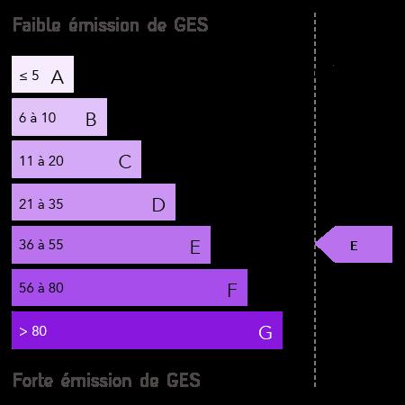 GES E